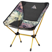 Burton Camp Chair Multi One Size For Men 26725495701