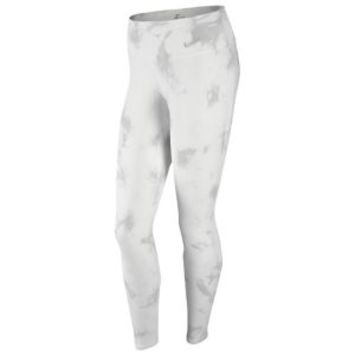 Nike Legend 2.0 Tight Fit Marble Pants - Women's at Lady Foot Locker