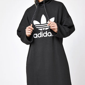 adidas Hu Hiking Dress at PacSun.com