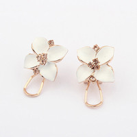 High quality Jewelry.As A Gift For Beauties.Hot Sales [4919104004]