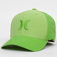Hurley Phantom Block Party Dri-FIT Hat