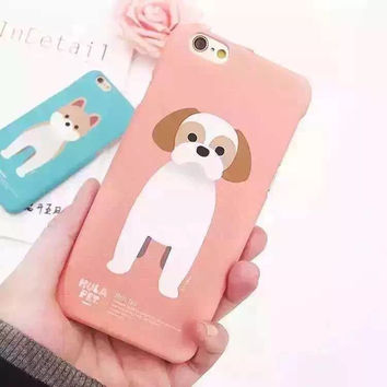 Phone Case for Iphone 6 and Iphone 6S = 5991212417