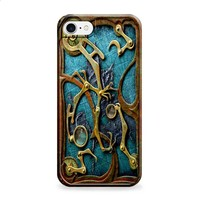steampunk iPhone 6 Plus | iPhone 6S Plus case