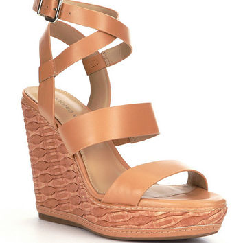 Antonio Melani Sean Sandals | Dillards
