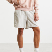 UO Slade Retro Volley Short | Urban Outfitters