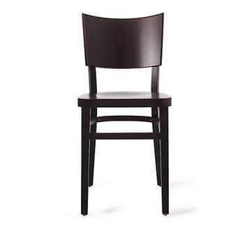 4 Design Within Reach Kyoto Chairs