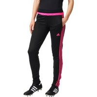 adidas Women's Tiro 15 Training Soccer Pants| DICK'S Sporting Goods