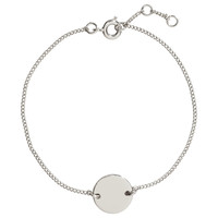 H&M - Bracelet with Pendant