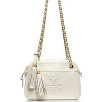 Tory Burch Thea Chain Cross-body