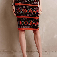 Stratiform Skirt