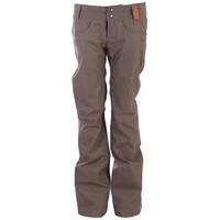 Holden Standard Denim Skinny Snowboard Pants - Women's