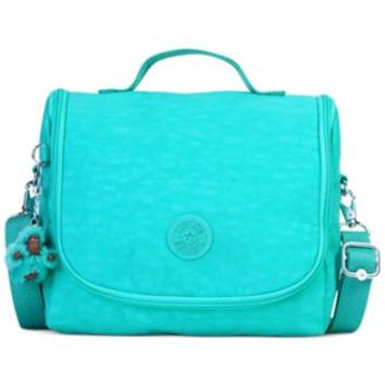 Kipling Handbag, Kichirou Lunch Bag | macys.com