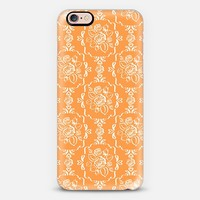 Victorian Romance Autumn iPhone 6s case by Lisa Argyropoulos   Casetify