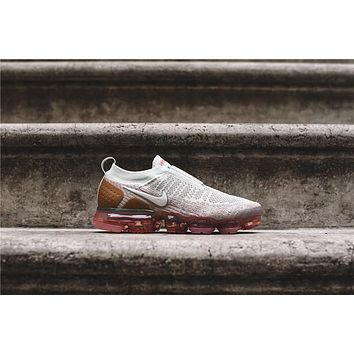 Nike Air Vapormax Moc 2 Ah7006 100 40 45 | Best Deal Online