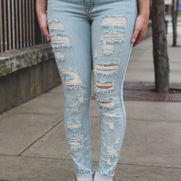 Need These Jeans