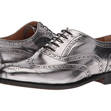 Church's Burwood Wing Tip Oxford