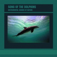 Song Of The Dolphin