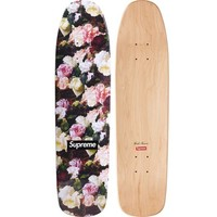 Supreme: Power, Corruption, Lies Cruiser - Black