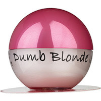 Tigi Bed Head Dumb Blonde Smoothing Stuff Ulta.com - Cosmetics, Fragrance, Salon and Beauty Gifts