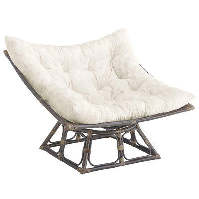 Squareasan Chair Frame Taupe From Pier 1 Imports Things I