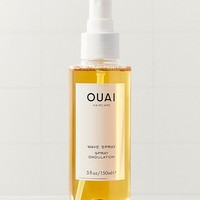 OUAI Wave Spray | Urban Outfitters
