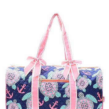 fb41bf6af77f Best Dance Duffel Bags Products on Wanelo