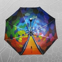 The Resistance Umbrella