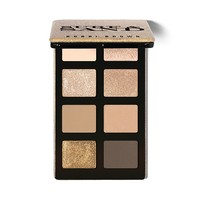 Bobbi Brown Sand Eye Palette, Surf & Sand Collection