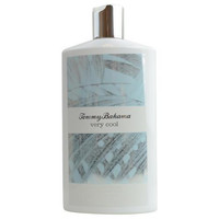 Tommy Bahama Very Cool By Tommy Bahama Shower Gel 10 Oz