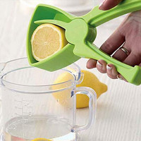Lemon and Lime Juicer