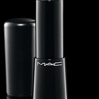 Mineralize Rich Lipstick | M·A·C Cosmetics | Official Site
