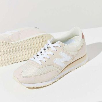 DCCK1IN new balance 620 70s running sneaker urban outfitters