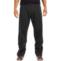 Under Armour Mens Charged Cotton® Storm Pants