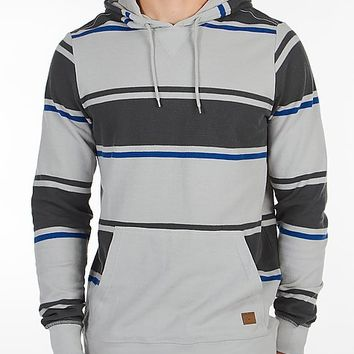 O'Neill Cortez Thermal Hoodie