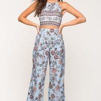 Two Piece Mara Pant Set
