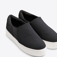 Warren Sneakers for Women | Vince