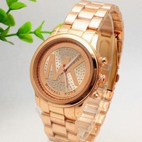 Women Man Watch Fit for everyone.Many colors choose(With Thanksgiving&Christmas Gift Box)= 4487042308