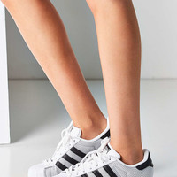 adidas Originals Superstar Circular Knit Sneaker - Urban Outfitters