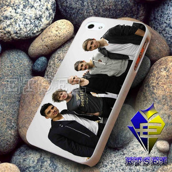 the wanted Design For iPhone Case Samsung Galaxy Case Ipad Case Ipod Case