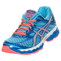 Women's Asics GEL-Cumulus 15 Running Shoes