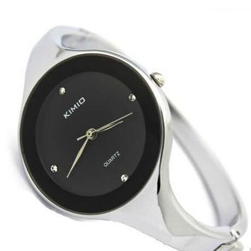 Stylish Korean Hot Sale Fashion Ladies Watch = 5861563009