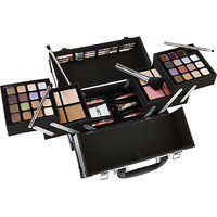 Online Only! The Artistry Kit