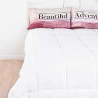 Adventure Pillow Set at Urban Outfitters