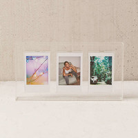 Recess Acrylic Frame | Urban Outfitters
