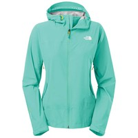 The North Face Leonidas Jacket - Women's