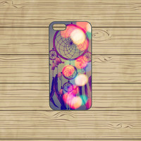 iphone 5C case,iphone 5S case,iphone 5S cases,iphone 5C cover,cute iphone 5S case,cool iphone 5S case,iphone 5C case,dream catcher,5s case.
