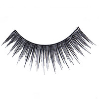 Eyelashes - Strip - MAKE UP FOR EVER | Sephora