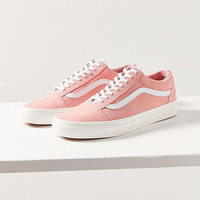 Vans Retro Sport Old Skool | Urban Outfitters