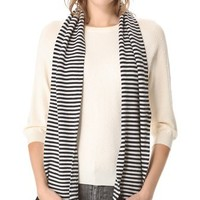 Marc by Marc Jacobs Critter Scarf | SHOPBOP