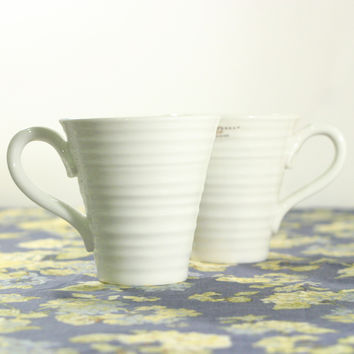 Sophie Conran for Portmeirion - Mug set of 4